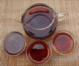 black tea extract.jpg