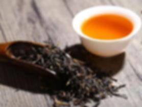 black tea.jpg