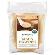 Healthworks Maca Powder Raw.jpg