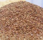 flaxseed.webp