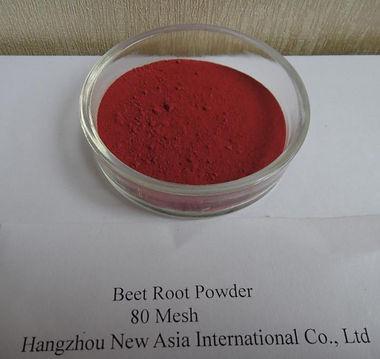 Beet Root Powder 80 Mesh