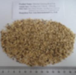 SiberianGinsengRoot Eleutherococcussenticosus Tea BagCut