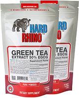 Hard Rhino Pure Green Tea Extract.jpg