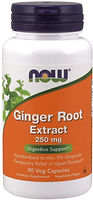 now supplement ginger root extract.jpg