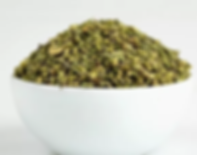 L-Rhamnose Monohydrate.webp