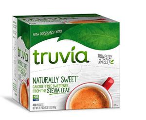 truvia naturally sweet stevia leaf.png