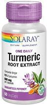 Solaray Turmeric Root Extract 600mg.jpg