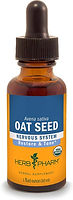 Herb Pharm Certified Organic Oat Seed Liquid Extract for Nervous System Support.jpg