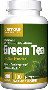 Jarrow Formulas Green Tea Extract.jpg