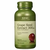 GNC-Herbal-Plus-Grape-Seed-Extract.webp