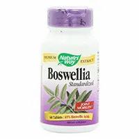 Natures-Way-Boswellia.webp