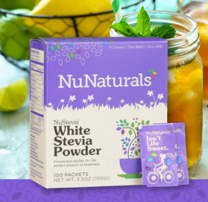 nunatural white stevia powder.png