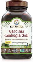 Nutrigold Garcinia Cambogia Extract.jpg