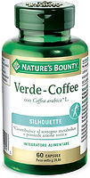Nature's Bounty Green Coffee Bean.jpg