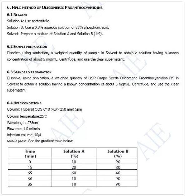grape seed HPLC method.jpg