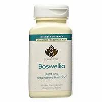 Savesta-Boswellia.webp
