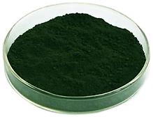 Sodium Copper Chlorophyllin.png
