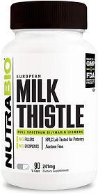 NutraBio Milk Thistle.jpg