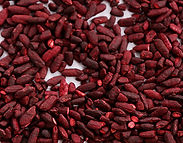 red yeast rice monacolin