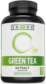 Zhou Nutrition Green Tea Extract.jpg