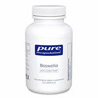 Pure-Encapsulations-Boswellia.webp