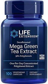 Life Extension Mega Green Tea Extract.jp