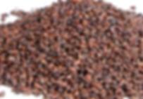 organic grape seed extract raw seed