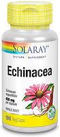 Solaray Organic Echinacea Root.jpg