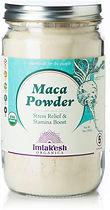 Imlak'esh Organics Maca Powder.jpg