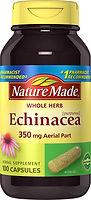 Nature Made Echinacea.jpg