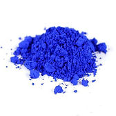 Gardenia Blue.jpg