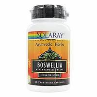 Solaray-Boswellia.webp