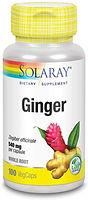 Solaray Ginger Root 540mg.jpg