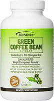 Dietworks Green Coffee Bean Extract.jpg