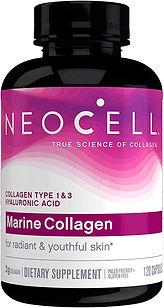 NeoCell Marine Collagen.jpg