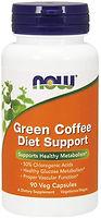 Now Foods Green Coffee Diet Support.jpg