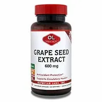 Olympian-Labs-Grape-Seed-Supplement-1.we