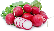 Radish Red Color.png