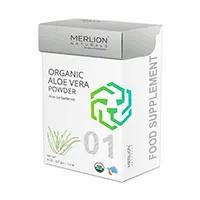 Merlion-Naturals-Organic-Aloe-Vera-Powde