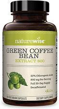 NatureWise Green Coffee Bean Extract.jpg
