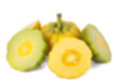 garcinia cambogia extract fruit fresh