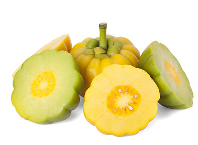 garcinia cambogia extract fruit fresh