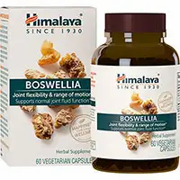 Himalaya-Herbal-Healthcare-Boswellia-1.w