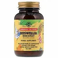 Solgar-Boswellia-Resin-Extract-1.webp