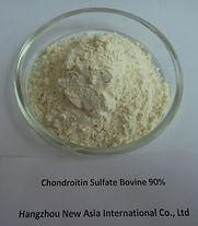 Chondroitin Sulfate Bovine 90% 10.jpg