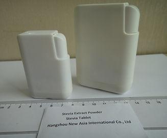 Stevia tablet Stevia Dispenser