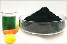 Sodium Magnesium.jpg