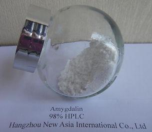 Amygdalin 4.jpg