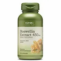 GNC-Herbal-Plus-Boswellia-1.webp