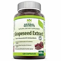 Herbal-Secrets-Grapeseed-Extract.webp